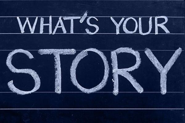 brand-soda-storytelling